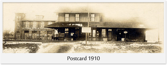 100-1910valleypark_friscohotel_SM