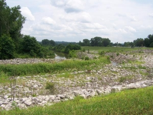 600_Grand_Glaze_Creek_Behind_Leonard_Park