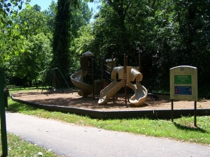 600_Vance_Trails_Playground