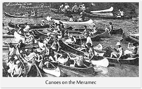 MeramecCanoes_SM