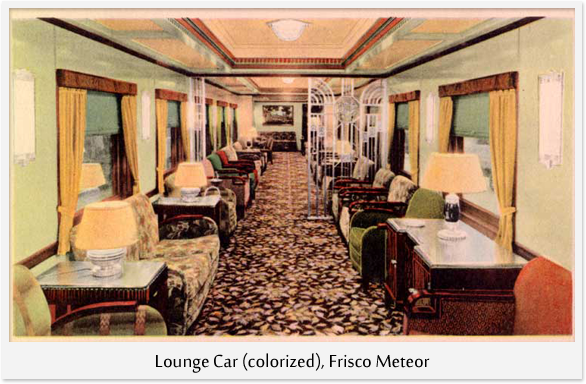 color-meteor-lounge-car