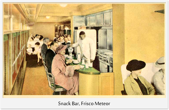 frisco-snack-bar