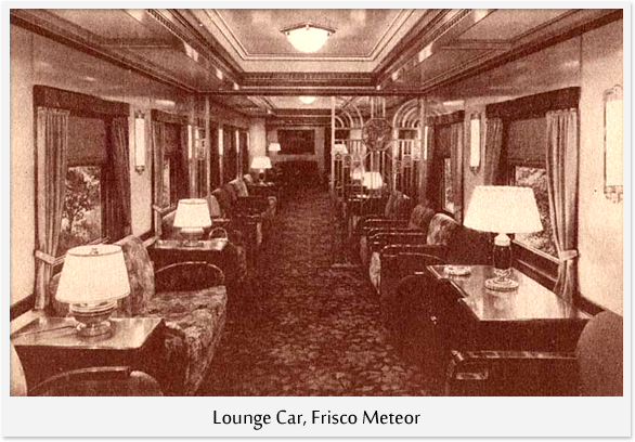 lounge-car-on-the-Meteor