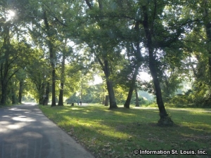 meramec-levee-recreation-park-5