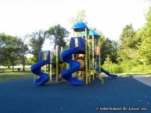 simpson-county-park-20100828-9