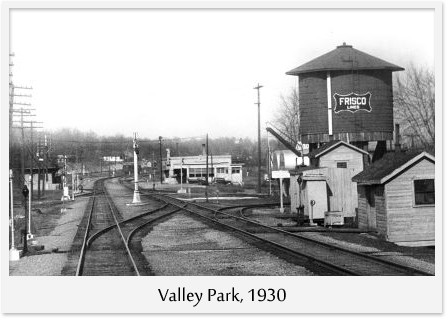 valleyparkslsf30s-w-1930_SM